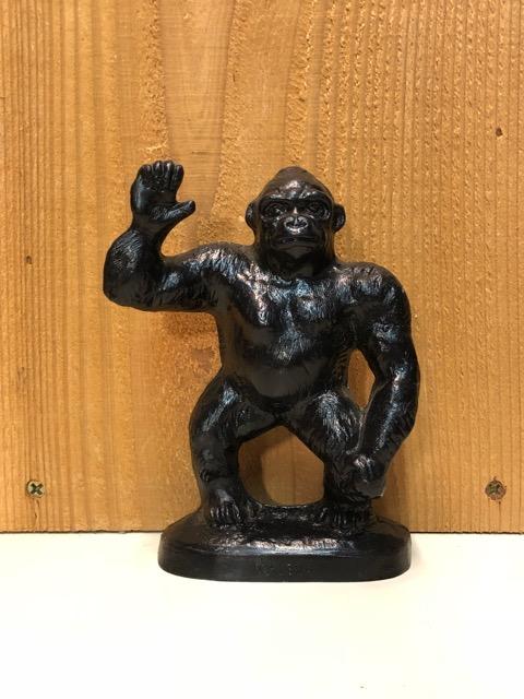 5月18日(土)マグネッツ大阪店US雑貨入荷!! #6 Doll編!! 1910~20\'s Buddy Lee,Kewpie & Gorilla!!_c0078587_13504726.jpg