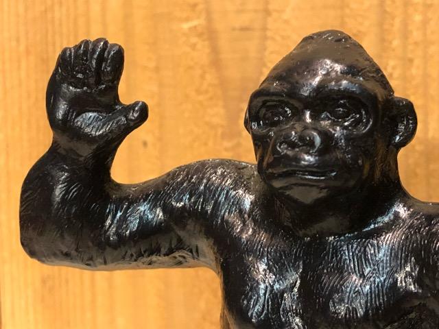5月18日(土)マグネッツ大阪店US雑貨入荷!! #6 Doll編!! 1910~20\'s Buddy Lee,Kewpie & Gorilla!!_c0078587_13513657.jpg