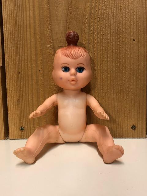 5月18日(土)マグネッツ大阪店US雑貨入荷!! #6 Doll編!! 1910~20\'s Buddy Lee,Kewpie & Gorilla!!_c0078587_13515181.jpg