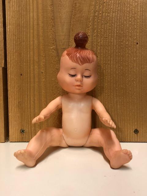 5月18日(土)マグネッツ大阪店US雑貨入荷!! #6 Doll編!! 1910~20\'s Buddy Lee,Kewpie & Gorilla!!_c0078587_13515985.jpg