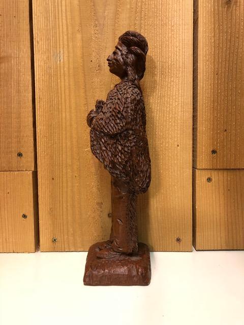 5月18日(土)マグネッツ大阪店US雑貨入荷!! #6 Doll編!! 1910~20\'s Buddy Lee,Kewpie & Gorilla!!_c0078587_13554357.jpg