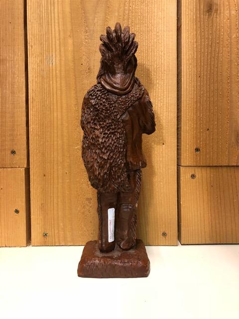 5月18日(土)マグネッツ大阪店US雑貨入荷!! #6 Doll編!! 1910~20\'s Buddy Lee,Kewpie & Gorilla!!_c0078587_13555095.jpg
