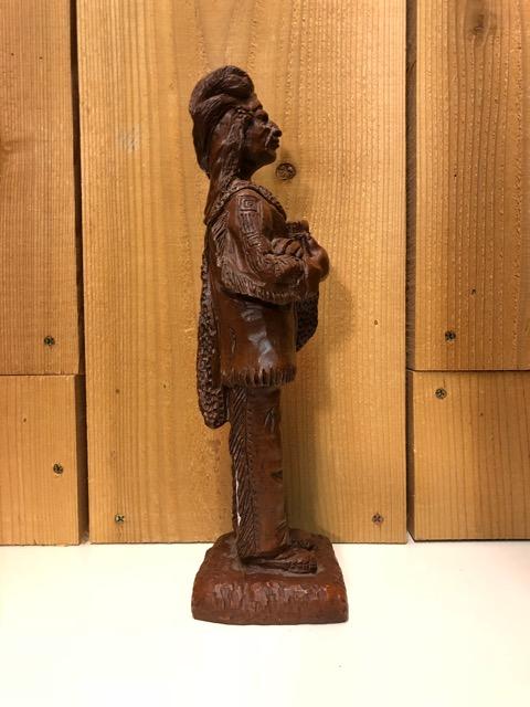 5月18日(土)マグネッツ大阪店US雑貨入荷!! #6 Doll編!! 1910~20\'s Buddy Lee,Kewpie & Gorilla!!_c0078587_13555761.jpg