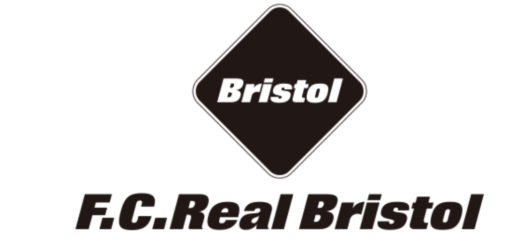 F.C.Real Bristol 2019 A/W COLLECTION 8.24(Sat.) KICK OFF!!_c0079892_18384526.jpg