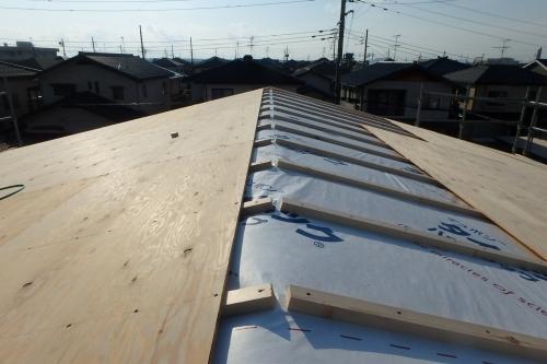 屋根通気層_c0091593_15221801.jpg