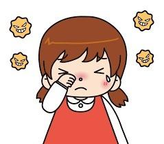 5月18日(土)トミーアウトレット☆あやブログ☆新在続々入庫中☆自社ローン☆ローンサポート☆_b0127002_15264333.jpg