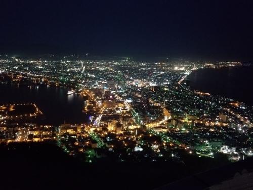 函館到着。_f0165126_20351261.jpg