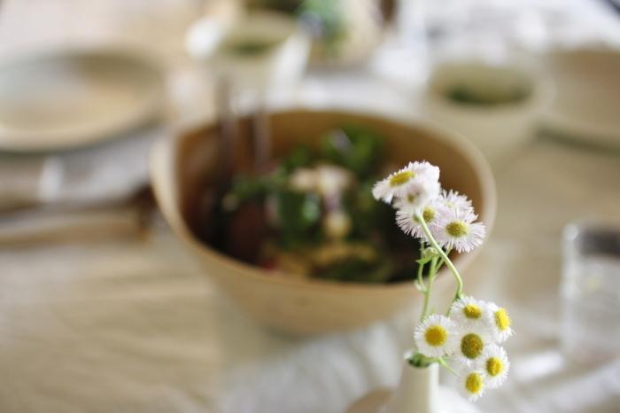 5月お料理教室 終了_d0210537_16431137.jpg