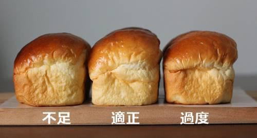 パン教室で「シナモンロールとコーヒーナッツロール」ミキシングについて_a0165538_10252404.jpg
