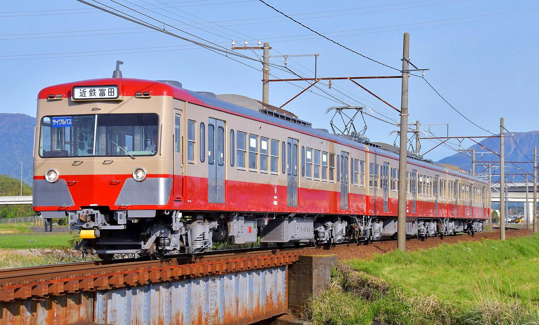 西武赤電701系三岐で復元_a0251146_23584416.jpg