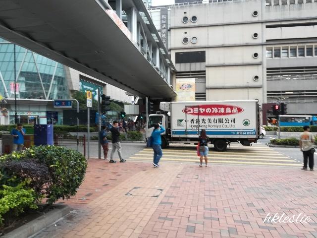 荃灣点描_b0248150_04333685.jpg