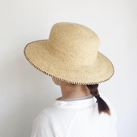 Sashiki : hat_a0234452_17533559.jpg