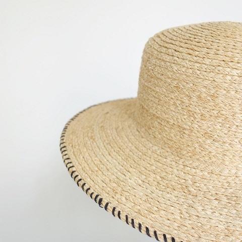 Sashiki : hat_a0234452_17533951.jpg