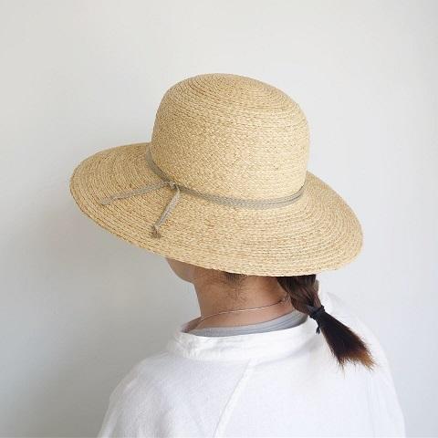 Sashiki : hat_a0234452_17534316.jpg