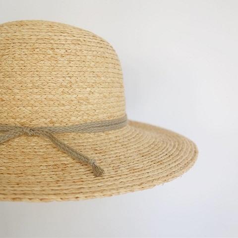 Sashiki : hat_a0234452_17534696.jpg