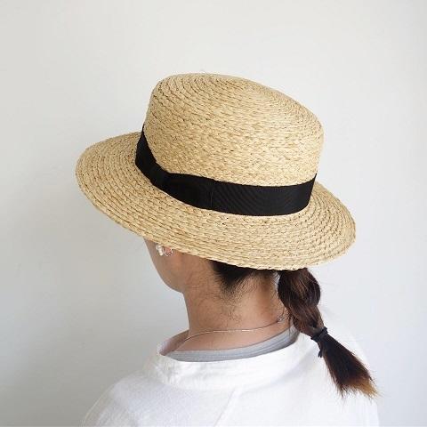 Sashiki : hat_a0234452_17534941.jpg