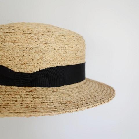 Sashiki : hat_a0234452_17535471.jpg