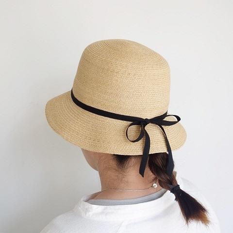 Sashiki : hat_a0234452_17540071.jpg