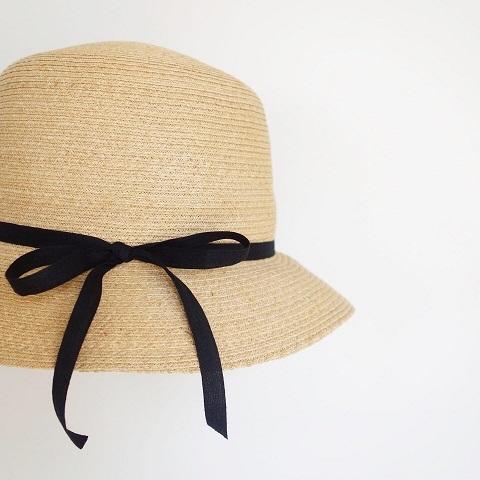 Sashiki : hat_a0234452_17540462.jpg
