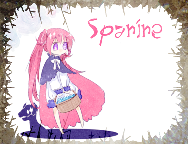 Spaire=攻略方法=_a0348757_19120971.png