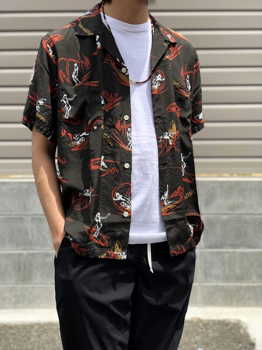 2019 SPRING SUMMER SALE Products Vol.6_f0020773_20125549.jpg