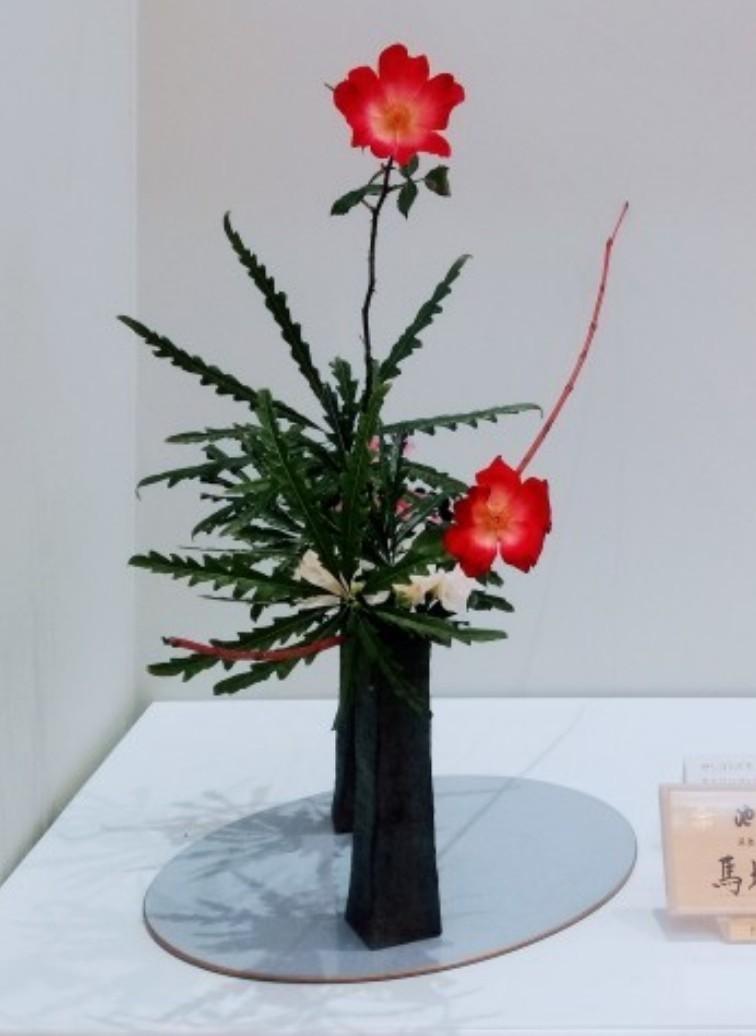 立て花花器_d0195183_01073893.jpg