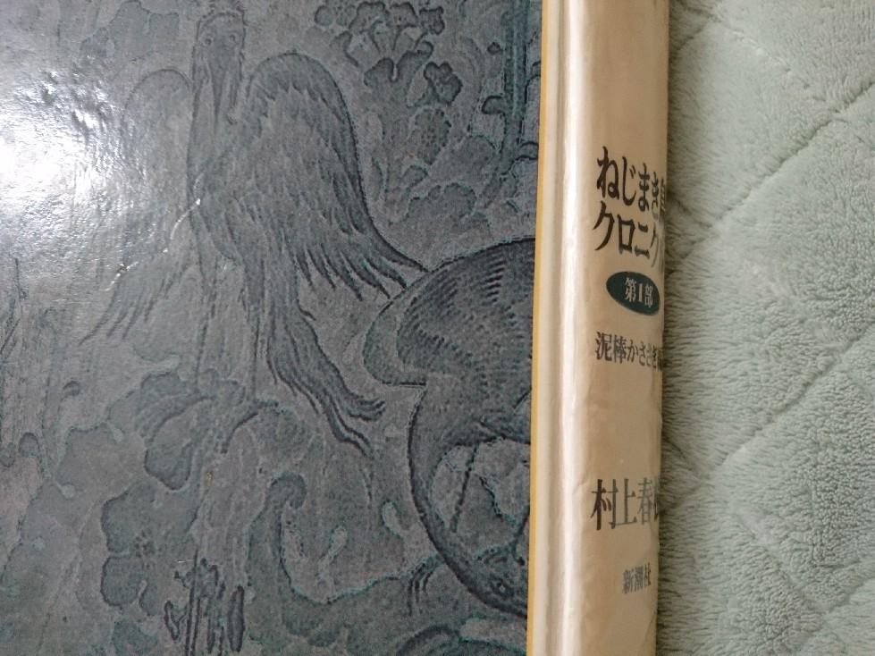 雨の降る夜に読書_f0197985_23003108.jpg