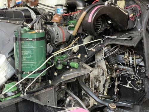 納車整備、修理入庫_c0105691_11534855.jpeg