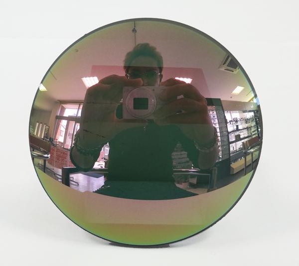 TALEX(タレックス)偏光レンズ2019年限定ミラー・ピンクミラーコートレンズ発売開始!_c0003493_21411453.jpg