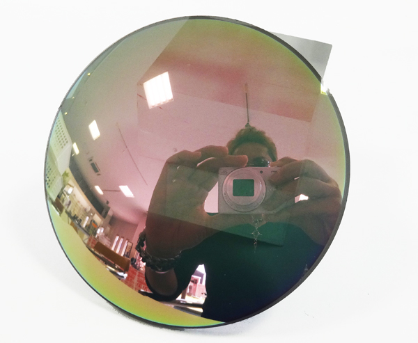 TALEX(タレックス)偏光レンズ2019年限定ミラー・ピンクミラーコートレンズ発売開始!_c0003493_21411464.jpg