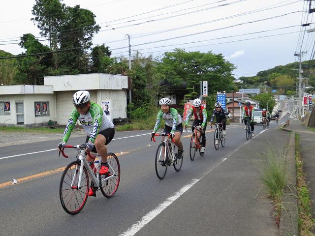 2019波戸岬イカ合宿_c0233101_16090040.jpg