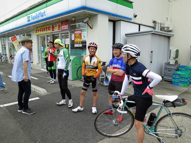 2019波戸岬イカ合宿_c0233101_16092479.jpg