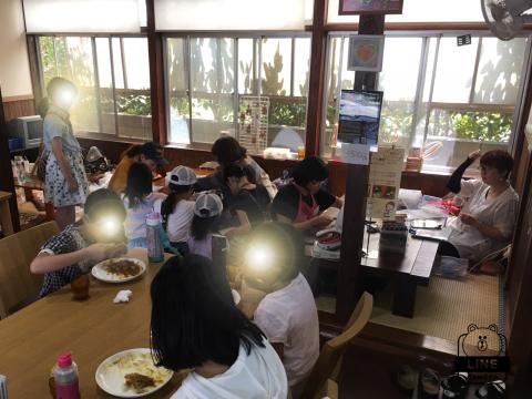 2019.5.19 6月の子ども食堂。_f0309404_13554973.jpg
