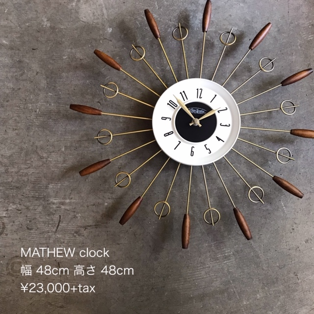 MATHEW CLOCK_e0228408_19245679.jpg