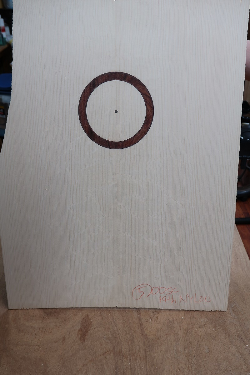 「00-SC  14th Nylon 製作日記」8_d0200414_17010004.jpg