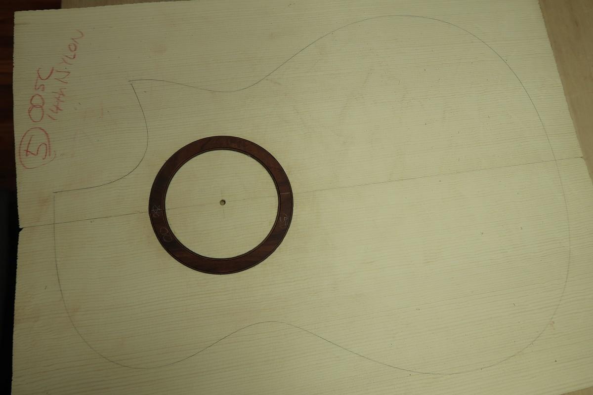 「00-SC  14th Nylon 製作日記」8_d0200414_17110869.jpg
