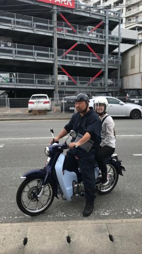 今日のgeemotorcycles は!5/19_a0110720_15442030.jpg
