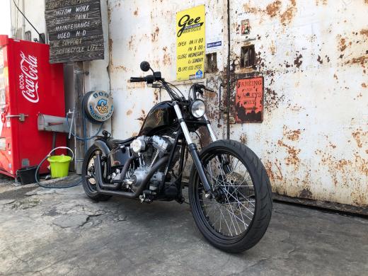 今日のgeemotorcycles は!5/19_a0110720_16071534.jpg