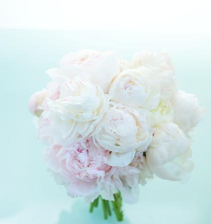 ご結婚10周年記念のお花と母の日ギフト_a0042928_10204415.jpg