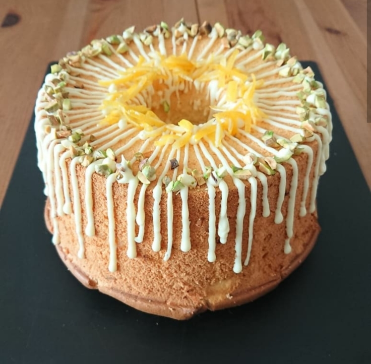 夏に食べたいレモンケーキ_a0113430_08371813.jpg