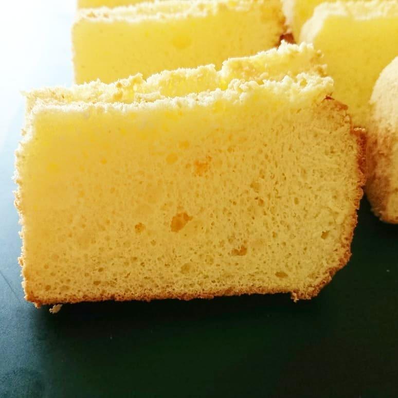 夏に食べたいレモンケーキ_a0113430_08375913.jpg