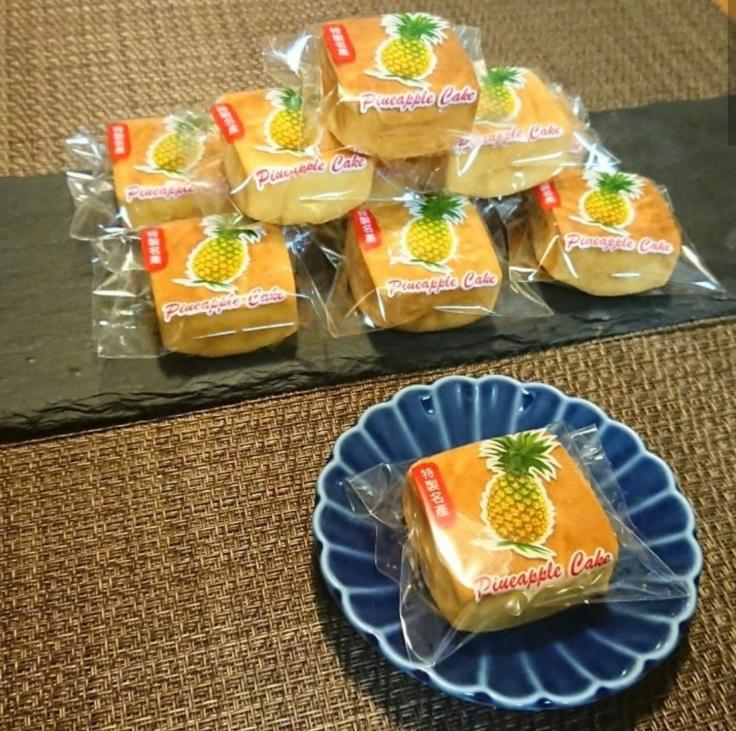 夏に食べたいレモンケーキ_a0113430_21042735.jpg