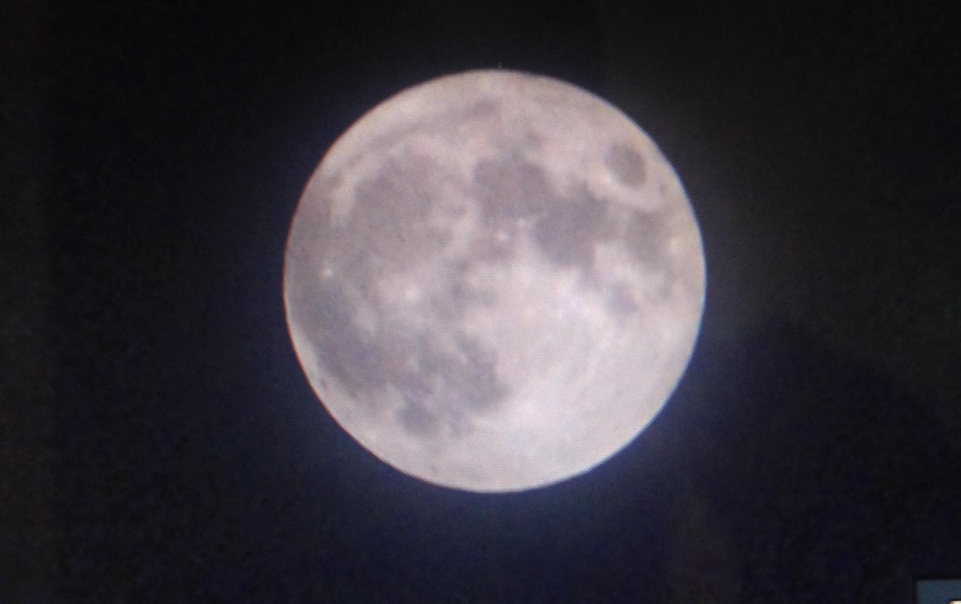 満月祭_d0238033_22150237.jpeg