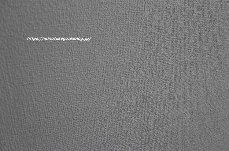 壁紙のキズ補修 ~劣化を遅くする小さなメンテナンス~_e0343145_17294899.jpg