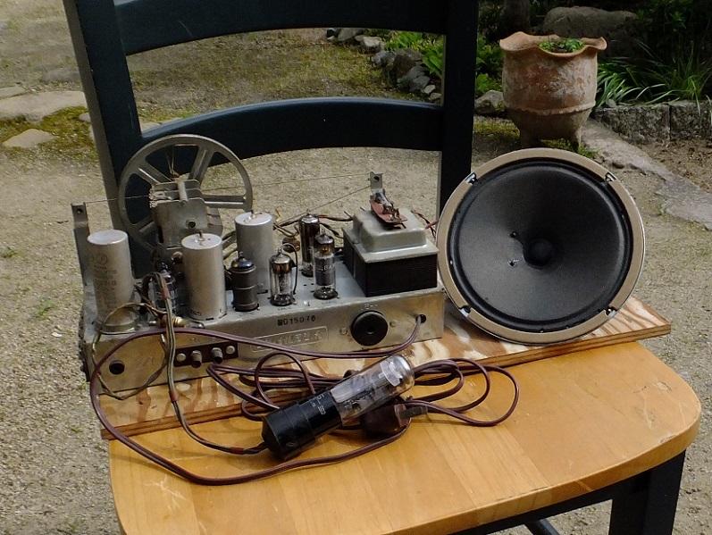 真空管ラジオ_e0193247_20121891.jpg