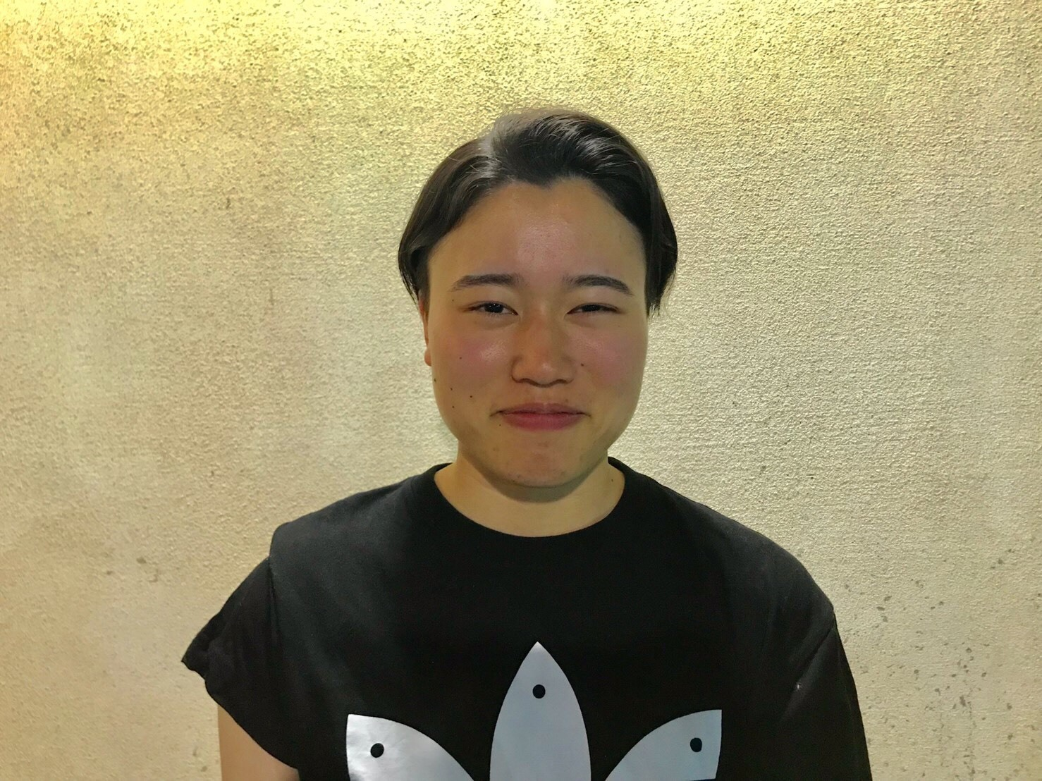 大阪体育大学戦/フレッシュマン紹介③_e0137649_20385836.jpg