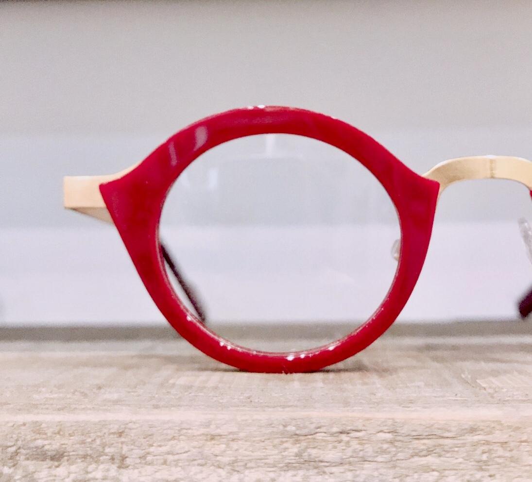 保谷と吉祥寺にある眼鏡屋。_a0172250_10430602.jpg