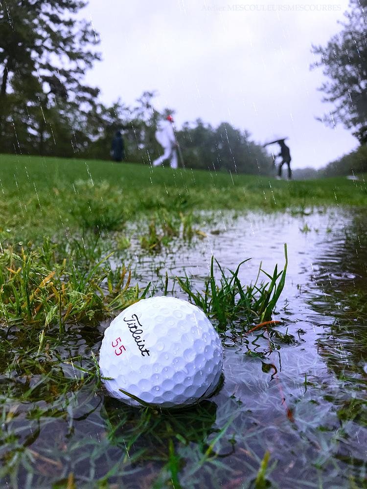 ゴルファー撮影なれど、宮崎は今日も雨。_e0194450_19122463.jpg