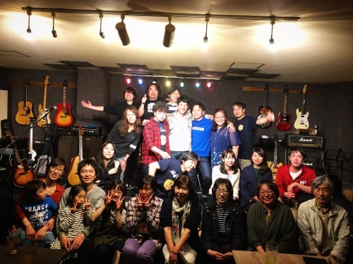 花咲ツアー2019、北海道編【最終回】_e0071652_10592900.jpg
