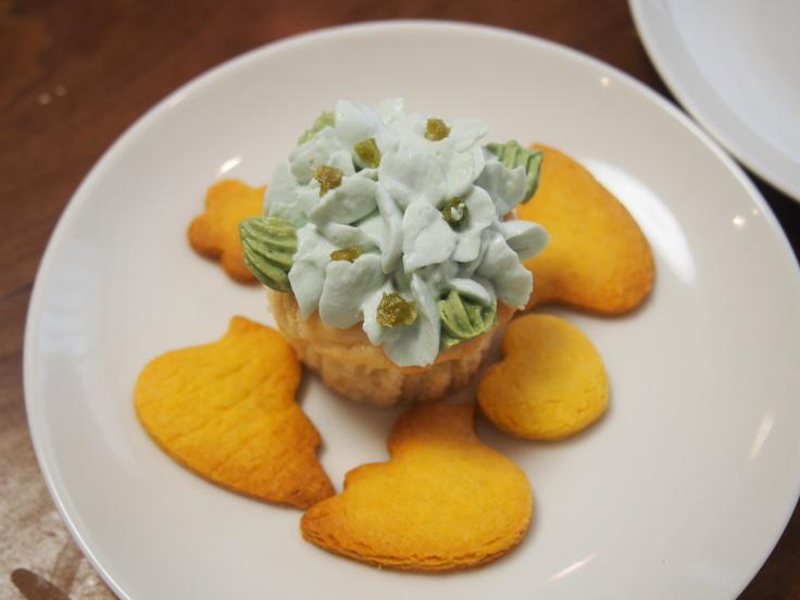 野菜たっぷりおもてなしごはんの会 5月 _d0128268_10502678.jpg